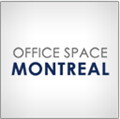 Office Space Montreal-Sutton-Royal